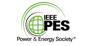logo-ieee-pes