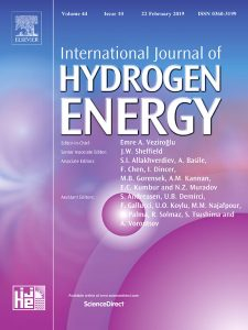 Production, Storage and Valorisation of Hhydrogen Energy (PSVHE)