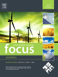 Optimization of Renewable Energy Resources (ORER)