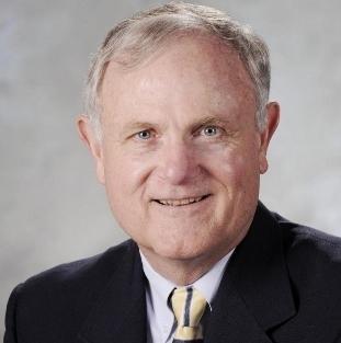 Pr. Frank C. Lambert