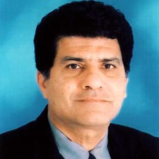 Pr. Mohamed EL Nashie