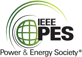 IEEE PES Technical Sponsor
